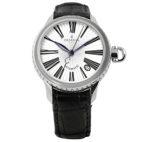 Charriol COLVMBVS Watch 36mm CO36AS.361.003