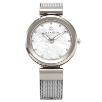 Charriol FOREVER Watch 32mm FE32.101.000