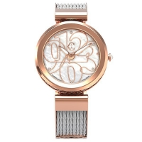 Charriol FOREVER Watch 32mm FE32.102.002