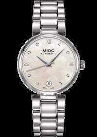 Mido Baroncelli M022.207.11.116.10