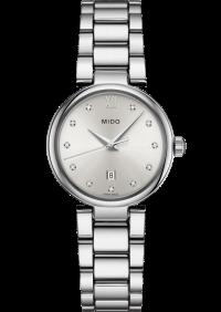Mido Baroncelli M022.210.11.036.00