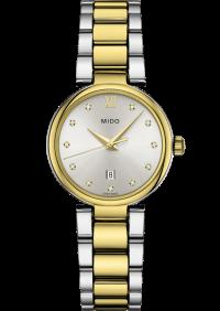 Mido Baroncelli M022.210.22.036.09