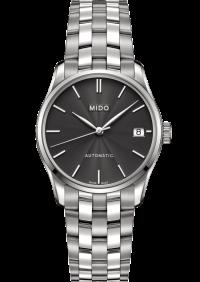 Mido Belluna M024.207.11.061.00