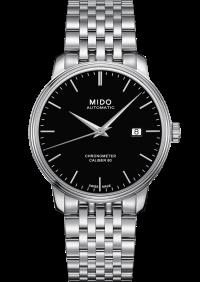 Mido Baroncelli M027.408.11.051.00