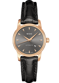 Mido Baroncelli M7600.3.13.4