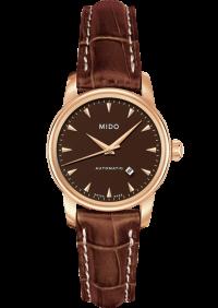 Mido Baroncelli M7600.3.17.8