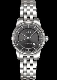 Mido Baroncelli M7600.4.13.1