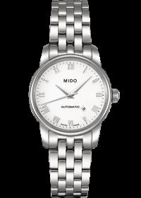 Mido Baroncelli M7600.4.26.1