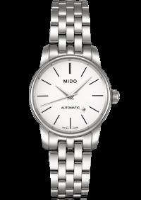 Mido Baroncelli M7600.4.76.1