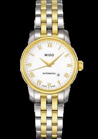 Mido Baroncelli M7600.9.26.1