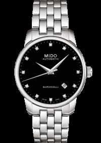 Mido Baroncelli M8600.4.68.1