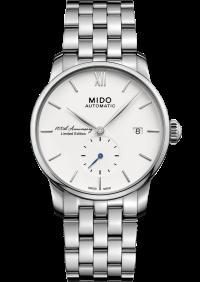 Mido Baroncelli M8608.4.26.1