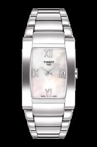 TISSOT GENEROSI-T T007.309.11.113.00