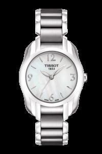 TISSOT T-WAVE T023.210.11.117.00