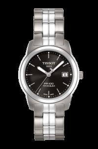 TISSOT PR 100 T049.310.44.051.00