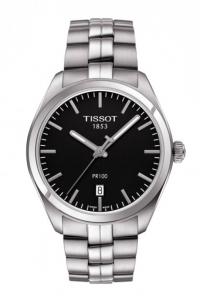 TISSOT PR 100 T101.410.11.051.00