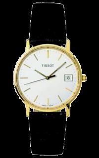 TISSOT GOLDRUN T71.3.411.31