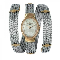 Charriol TWIST Watch 20x24mm TWOY.510.O02
