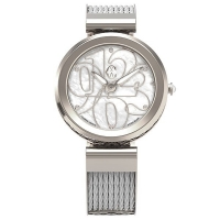 Charriol FOREVER Watch 32mm FE32.101.001