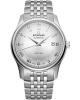 ETERNA GRANGES 1856 ∅ 42 MM LIMITED EDITION 7630.41.15.1227