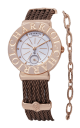 Charriol ST-TROPEZ Watch 30mm ST30CP1.563.007