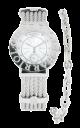 Charriol ST-TROPEZ Watch 30mm ST30CS.560.006