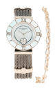 Charriol ST-TROPEZ Watch 30mm ST30PW.563.003