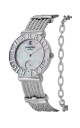 Charriol ST-TROPEZ Watch 30mm ST30SC.560.019