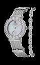 Charriol ST-TROPEZ Watch 30mm ST30SC.560.019