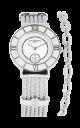 Charriol ST-TROPEZ Watch 30mm ST30W.560.001