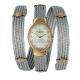 Charriol TWIST Watch 20x24mm TWOY.510.O02