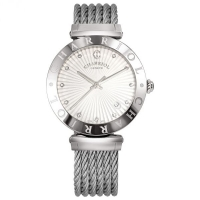 CHARRIOL ALEXANDRE C WATCH 33MM AMS.51.015