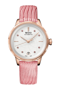 MIDO RAINFLOWER M043.207.36.011.00