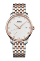 MIDO BARONCELLI POWER RESERVE M027.428.22.013.00