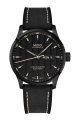 MIDO MULTIFORT CHRONOMETER M038.431.37.051.00