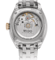 MIDO BELLUNA ROYAL LADY M024.307.22.116.00