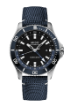 MIDO OCEAN STAR GMT M026.629.17.051.00
