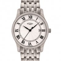 ROTARY TIMEPIECES GB00792/21
