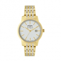 ROTARY LES ORIGINALES GB90079/03
