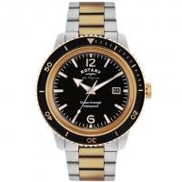 ROTARY OCEAN AVENGER GB90096/04