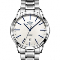 ROTARY TRADITION GB90161/02
