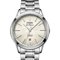 ROTARY TRADITION GB90161/32