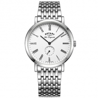 ROTARY WINDSOR GB90190/01