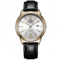 ROTARY TRADITION GS90196/01