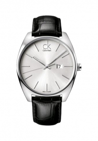 CALVIN KLEIN EXCHANGE K2F21120