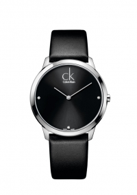 CALVIN KLEIN MINIMAL EXTENSION K3M211CS