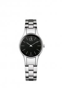 CALVIN KLEIN SIMPLICITY K4323130