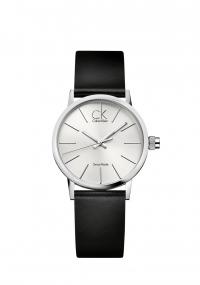 CALVIN KLEIN POSTMINIMAL K7622220