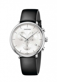 CALVIN KLEIN HIGH NOON K8M271C6