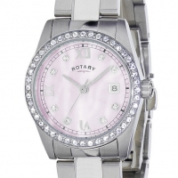 ROTARY TIMEPIECES LB02343/07